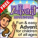 advent-adventure-125x125