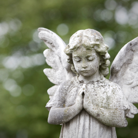 angel-cemetery-statue