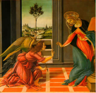 advent_annunciation