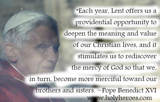pope-benedict-xvi (1)