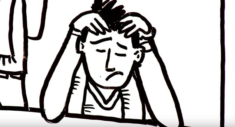Handle stress like a Saint:  Use their 5 spiritual weapons
